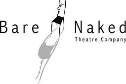 Bare Naked Logo.jpg
