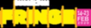 BFF-Logo2020-Main.png