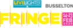 BFF-Logo2020LL-GreyBSN_edited.jpg