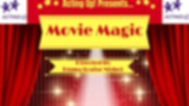 Movie Magic Poster.jpg