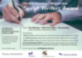 Scriptwriters-DraftWeb.jpg