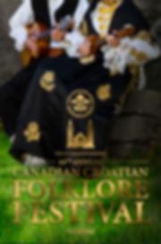 Norval Festival Book cover 2018-1.jpg