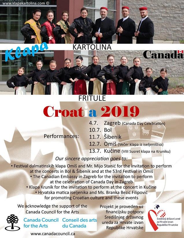 Promo-poster-Kartolina-Croatia-2019-791x