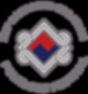 XLV-fest-logo-final-circular.png
