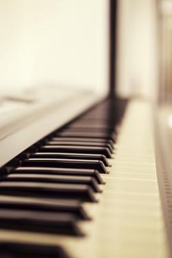 macro-photo-of-piano-keys-191240