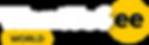 WTS logo no fon.png