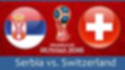 Match Croatia VS Nigeris - hotel, transfer, city tour