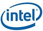 Intel_white_logo.png