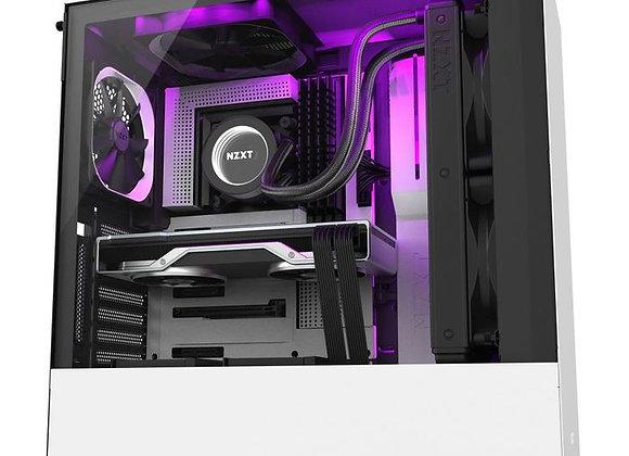 AMD Meta Gaming PC