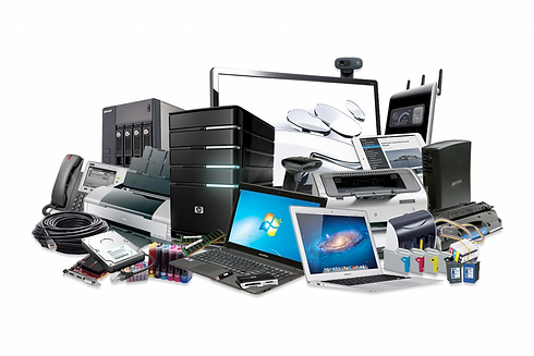 Computer-Accessories-1024x683.png