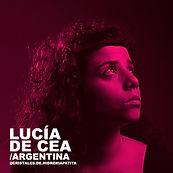 LUCÍA.jpg