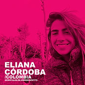 ELIANA.jpg