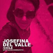 JOSEFINA.jpg