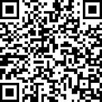 Código QR (2).png