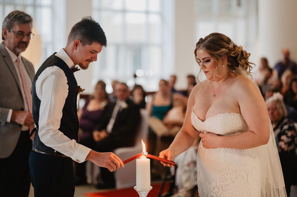Cairns Wedding Venues (2014).jpg