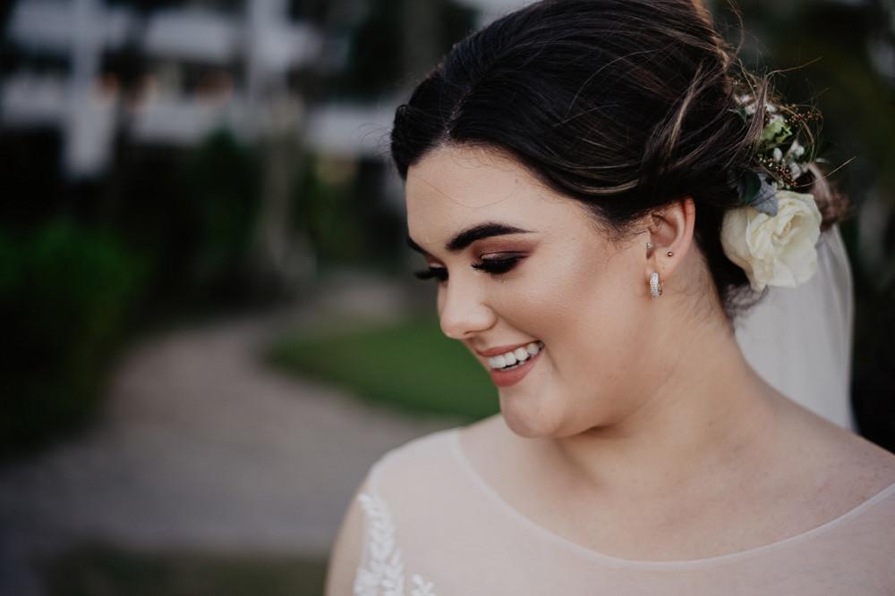 Hobart Wedding Photographer