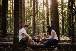 Cairns Family Photographers (1021)