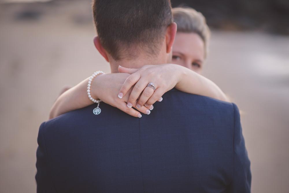 Cairns Wedding Photographer