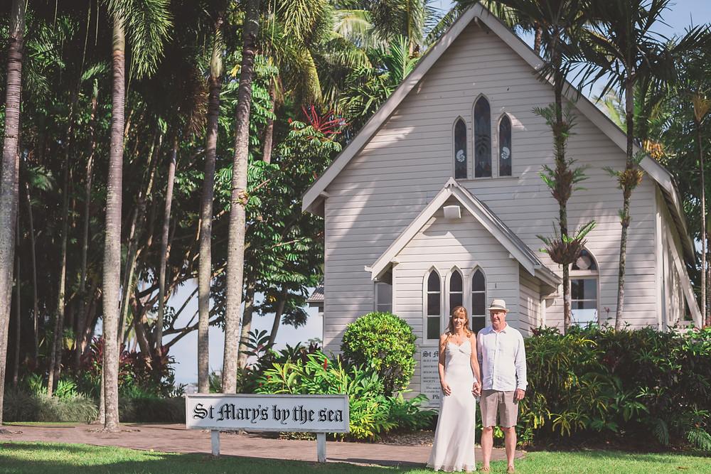 Cairns Wedding Photography | Port Douglas Wedding Photographer