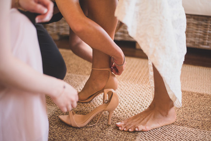 Cairns Wedding Photography