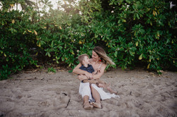 Cairns Family Photographers (1020)