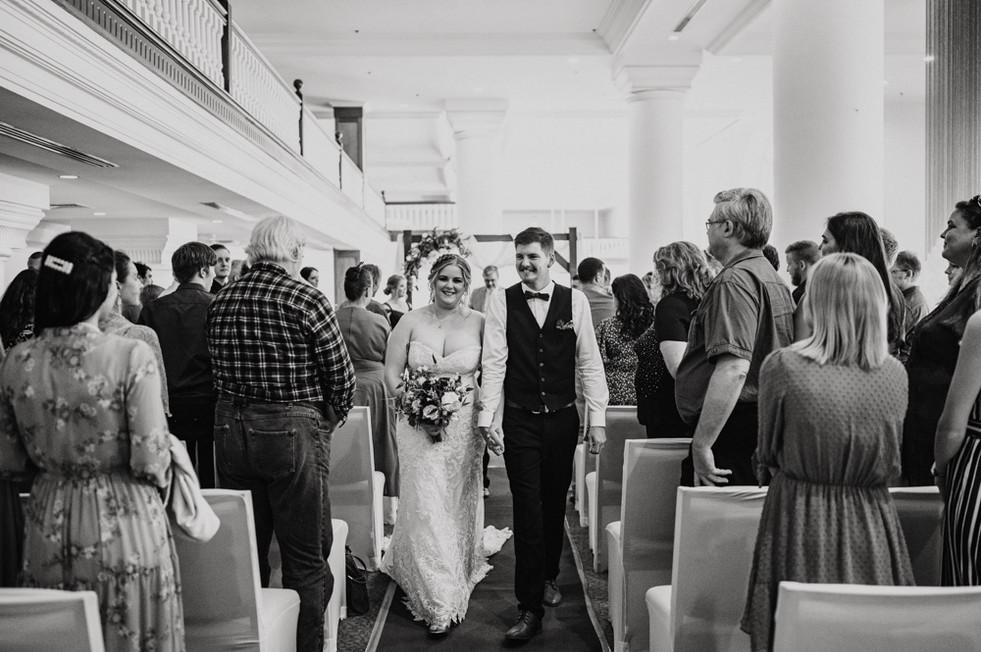 Cairns Wedding Venues (2015).jpg