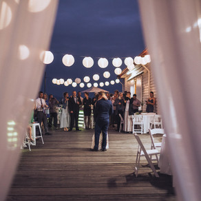 Essentials Questions To Ask Your Cairns Wedding Venues