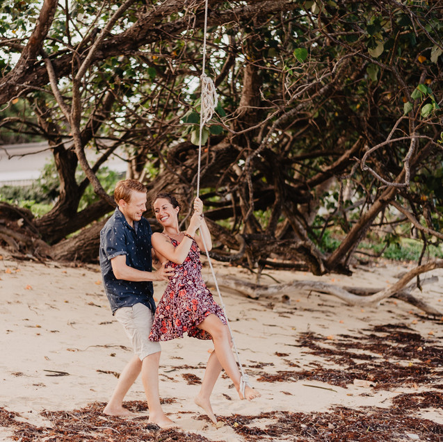 Engagement Photography Cairns (2).jpg