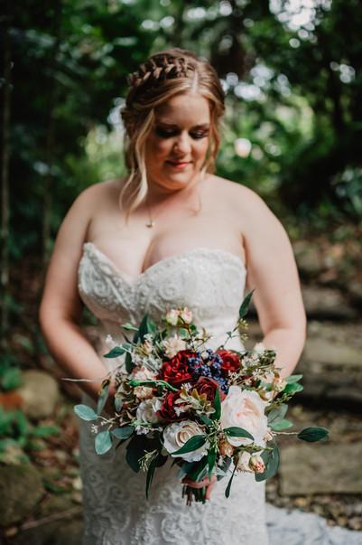 Cairns Wedding Venues (2019).jpg