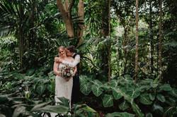 Cairns Pullman International Wedding | Cairns Wedding Venues Reception