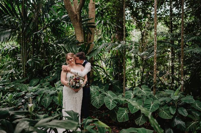 Cairns Wedding Venues (2020).jpg