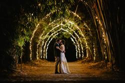 Laloli Garden Wedding Venues Cairns