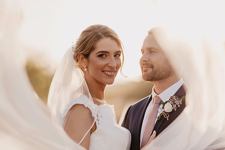 Palm Cove wedding Photos