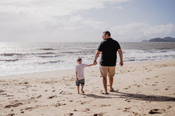Cairns Family Photographers (1004)