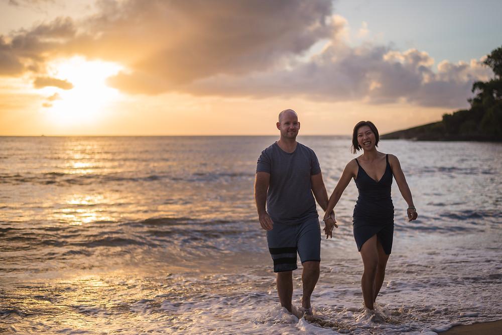 Cairns Wedding Photographers