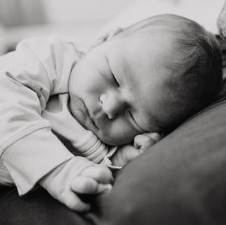 Cairns Newborn Photographer (1007).jpg