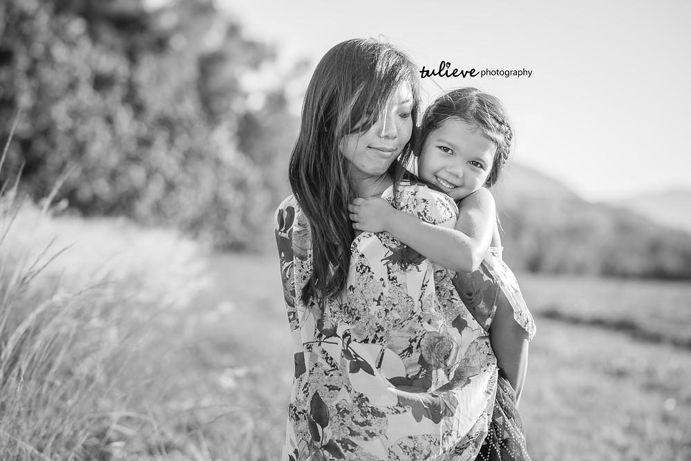 Cairns Family Photographer