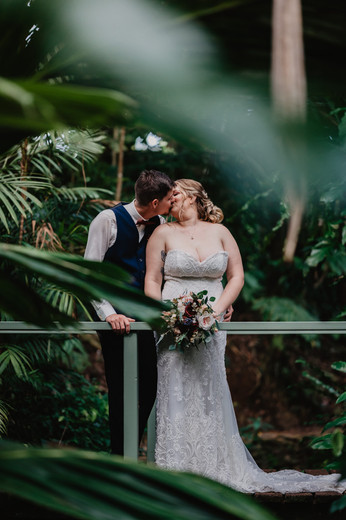 Cairns Wedding Venues (2017).jpg