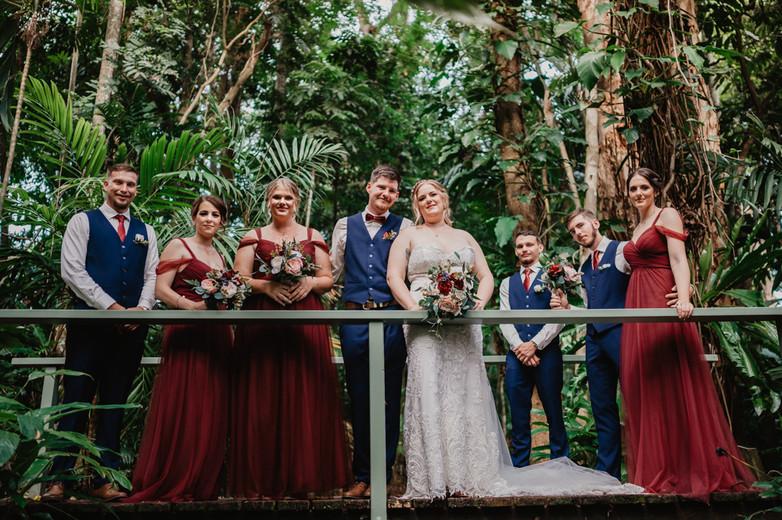 Cairns Wedding Venues (2018).jpg