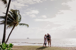 Cairns Family Photographers (1005)