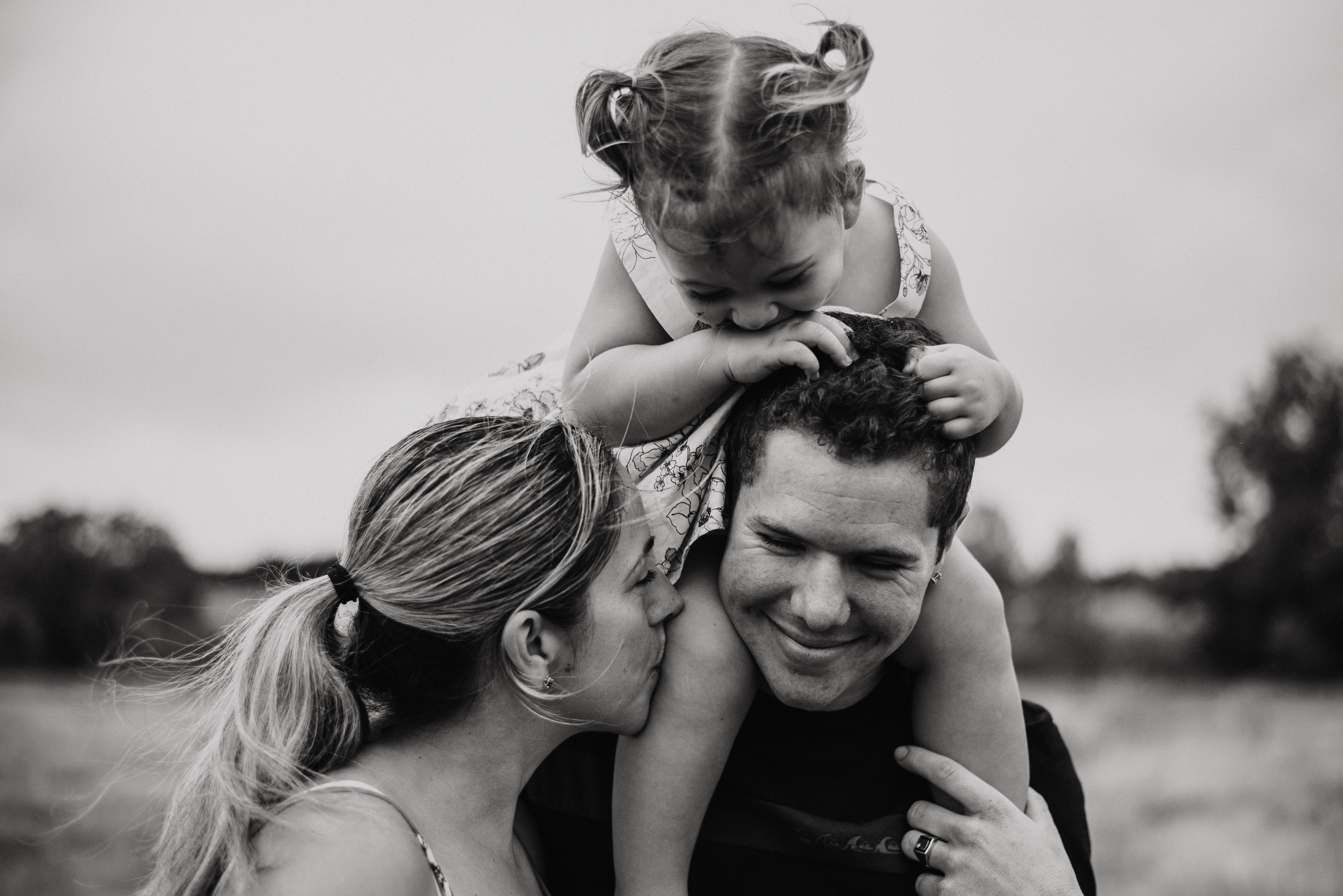 Cairns Family Photographers (1032)