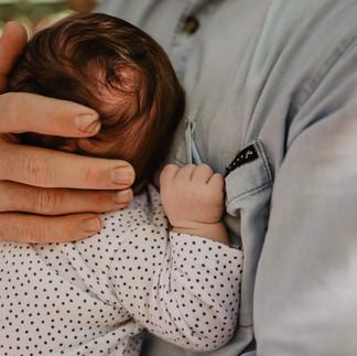 Cairns Newborn Photographer (1019).jpg