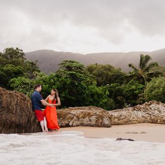 Engagement Photography Cairns (20).jpg