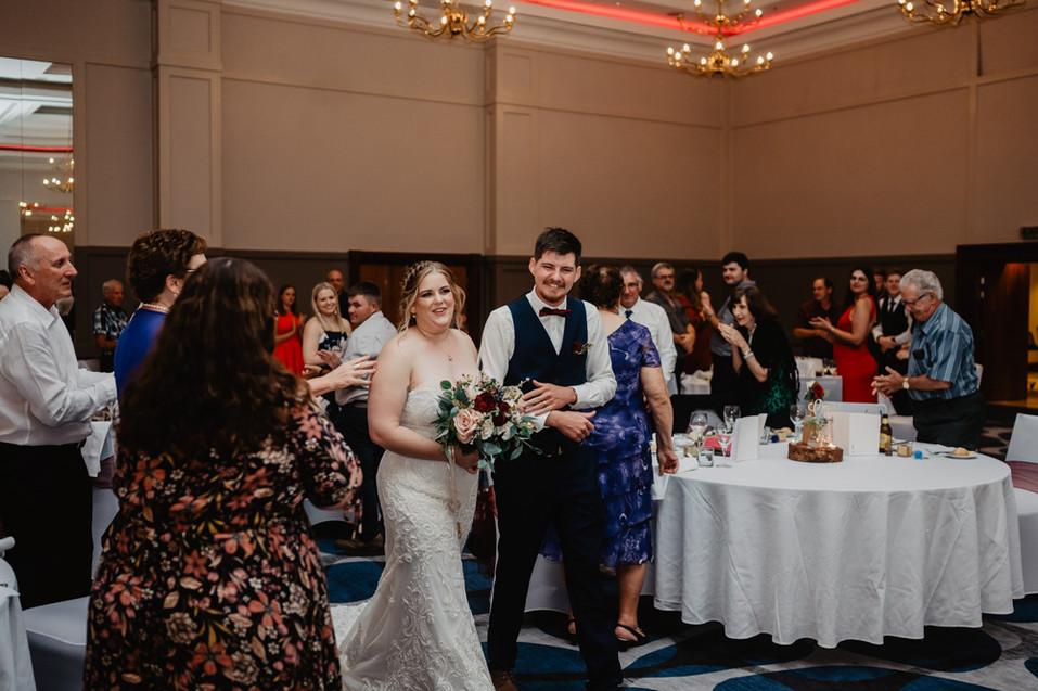 Cairns Wedding Venues (2025).jpg