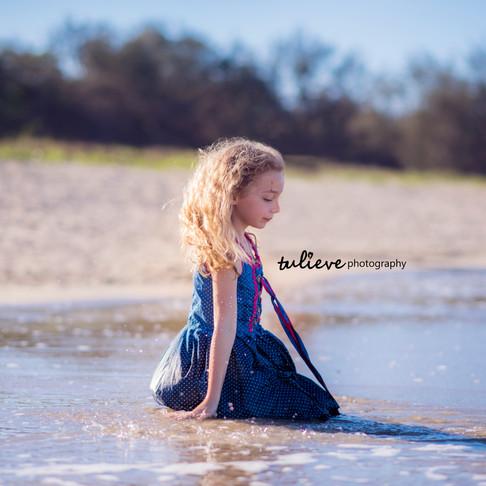 Conner, Alex & Liz's Family Photography