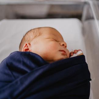 Cairns Newborn Photographer (1003).jpg