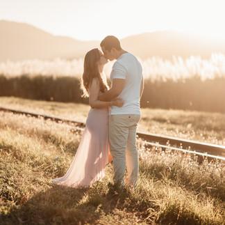 Engagement Photography Cairns (17).jpg