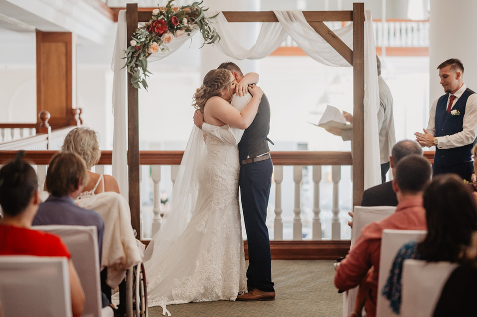Cairns Wedding Venues (2013).jpg