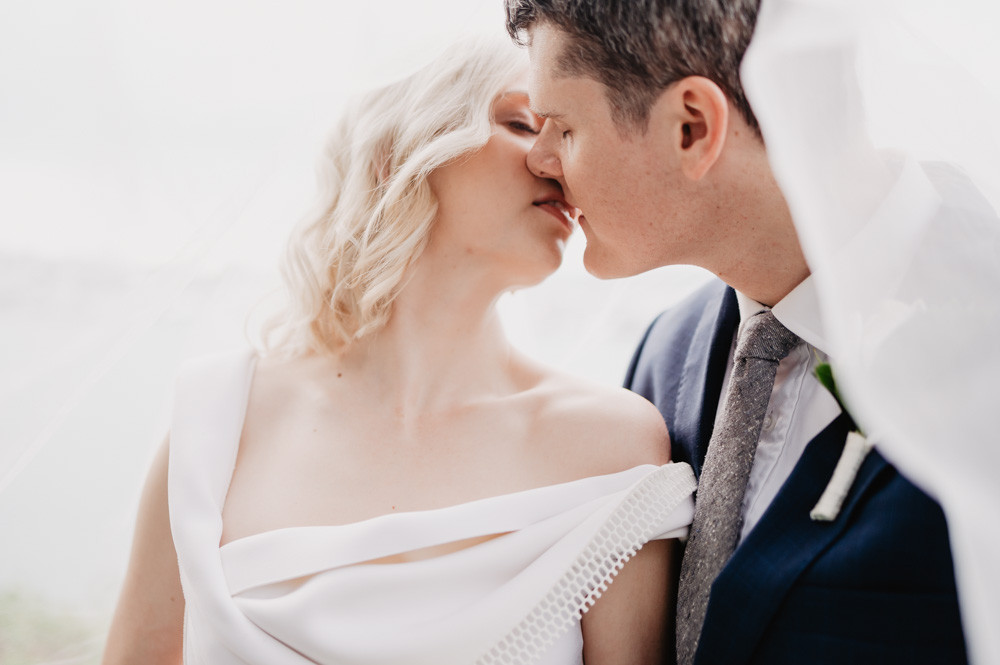 Townsville Wedding Photographer