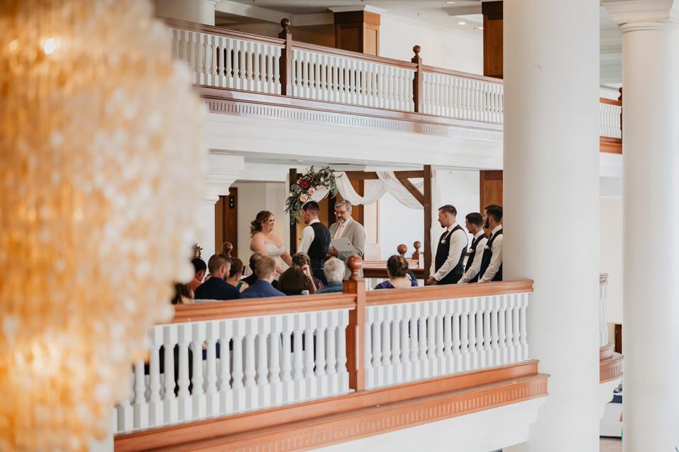 Cairns Wedding Venues (2011).jpg